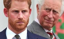 Harry đưa ra yêu cầu ngang ngược cho ngày trở về dự lễ tưởng niệm Công nương Diana sắp tới và Thái tử Charles tỏ rõ thái độ