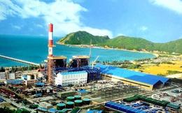 Hà Tĩnh tiếp tục có văn bản gửi Bộ Công thương về dự án được T&T Group, Samsung C&T... quan tâm