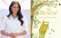 Meghan thực hiện cuộc phỏng vấn đầu tiên sau khi sinh con, nhắc đến Công nương Diana và bé Archie