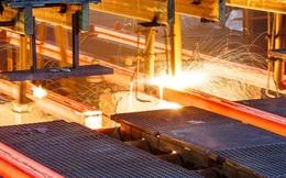"""Mirae Asset: Giá thép tăng """"nóng"""" tốt trong ngắn hạn nhưng sẽ ảnh hưởng tiêu cực trong dài hạn"""