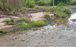 Người dân không mặn mà với khu tái định cư ở huyện Nhà Bè, TP.HCM