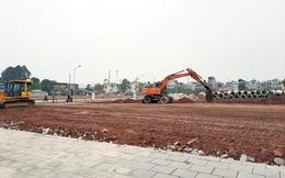 Lộ diện hai đô thị gần 4.000 ha được Bắc Giang xây dựng quy hoạch sau cơn sốt đất