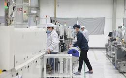 Bắc Giang dự định đưa 30.000 lao động đi làm trở lại trong tháng 7