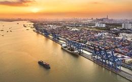 Business Times: Các nước ASEAN cần làm gì để thích nghi với những thay đổi cơ cấu của nền kinh tế mới?