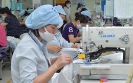 Đề xuất gói hỗ trợ an sinh lần 2 hơn 27.300 tỷ đồng