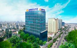 CTCP Thaiholdings đã bán toàn bộ cổ phiếu tại LienVietPostBank