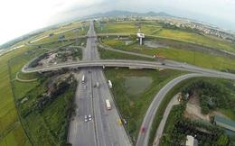 Vay gần 3 tỷ USD đầu tư loạt tuyến đường trọng điểm, Tổng Công ty Đường cao tốc chỉ lãi tượng trưng vài tỷ vì lỗ tỷ giá