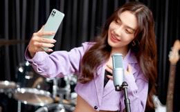 Galaxy A22 ra mắt tại Việt Nam - màn hình tần số quét cao, nhiều màu sắc, giá dưới 6 triệu