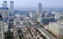 Hà Nội xây dựng kế hoạch 'hút vốn' từ các tập đoàn xuyên quốc gia