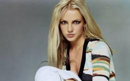 Bệnh rối loạn lưỡng cực khiến Britney Spears phải chịu 12 năm giám hộ: Nhiều người trẻ cũng có thể mắc nếu thấy bản thân có những dấu hiệu này