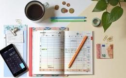4 phương pháp quản lý tài chính được nhiều người trên thế giới áp dụng thành công
