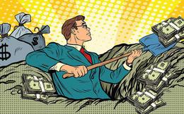 7 dấu hiệu rõ rệt cho thấy bạn có thể trở nên giàu có: Thích đọc sách đứng đầu bảng!