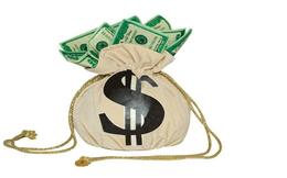 Vinaconex (VCG) chốt danh sách cổ đông để chia thưởng 36 triệu cổ phiếu quỹ