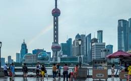 Dự trữ tiền gửi ngoại tệ tại ngân hàng Trung Quốc vượt 1 nghìn tỷ USD