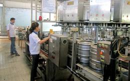 """Một doanh nghiệp bia có EPS hơn 21.000 đồng, thị giá thuộc hàng """"đắt đỏ"""" nhất thị trường"""