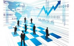 Chứng khoán Đà Nẵng (DSC) thông qua phương án chào bán riêng lẻ 94 triệu cổ phiếu tăng vốn điều lệ, nhà đầu tư chiến lược liên quan tới Tập đoàn Thành Công