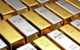 Giá vàng tăng tuần đầu tiên trong 4 tuần, dự báo vẫn có cơ hội tăng lên 2.000 USD/ounce