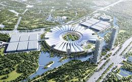3 đại dự án với quy mô gần 1.000ha Vinhomes chuẩn bị tung ra thị trường Hà Nội khủng cỡ nào?