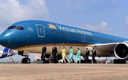 "Gỡ ""bom nợ"" cho Vietnam Airlines: Nhìn từ câu chuyện của Thai Airways"