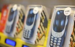 Số lượng điện thoại cơ bản tại Việt Nam có thể giảm 70%