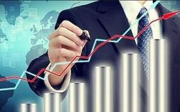 CEO của Vneco đăng ký mua 4 triệu cổ phiếu VNE