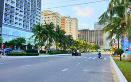 Thị trường khách sạn điêu đứng trong đợt dịch lần 4?