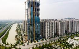Công thức lợi nhuận tỷ đô của Vinhomes: 3 năm bán hơn trăm nghìn căn hộ từ các đại đô thị, bắt đầu đẩy mạnh phát triển khu công nghiệp và giao dịch thứ cấp