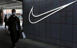 """CEO Nike tuyên bố sốc: """"Nike là của Trung Quốc và dành cho Trung Quốc"""""""