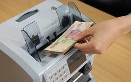 Đề xuất phương thức đặt hàng đặc thù đối với các cơ sở in, đúc, sản xuất tiền