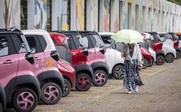 Là nơi khai sinh ra mẫu ô tô điện 5.000 USD, thủ phủ xe điện của Trung Quốc đang dạy cho cả thế giới một bài học