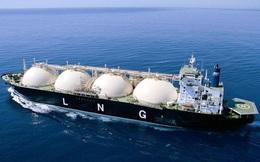 Từng được đánh giá là nguồn năng lượng tiềm năng, vì sao nhiều dự án LNG hiện phải chịu tổn thất lớn?