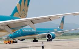 Gói 'giải cứu' Vietnam Airlines sắp được giải ngân có gì đặc biệt?