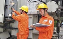Triển khai gói hỗ trợ 1.300 tỷ, tiền điện sẽ giảm từ đầu tháng 7