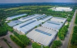 Bất động sản công nghiệp thế giới 'chuyển mình' hậu COVID-19
