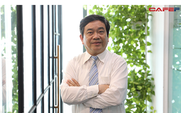 GS. Trần Thọ Đạt: Cần bổ sung thêm một số đối tượng hỗ trợ trong gói an sinh xã hội lần 2