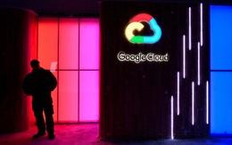 Tech Wire Asia: Kỹ sư công nghệ Việt Nam lọt vào 'mắt xanh' của Google Cloud
