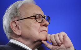 Vì sao Warren Buffett thà mang hết 100 tỷ USD đi từ thiện chứ quyết không để lại cho con cái?