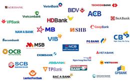 Lợi nhuận ngân hàng quý 2 hứa hẹn những kỷ lục mới
