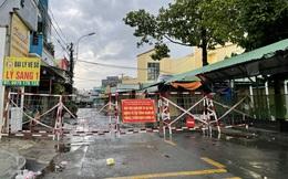 Thông báo khẩn tìm người tiếp xúc F0 và F1 tại 14 địa điểm ở Hóc Môn, TP HCM