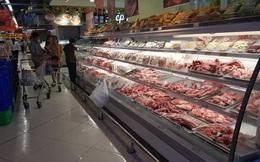Nhiều siêu thị tăng sản lượng, giảm giá hàng hóa khi chợ đầu mối Hóc Môn tạm đóng cửa