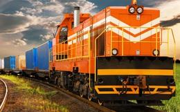 Trước kiến nghị hỗ trợ của Đường sắt Việt Nam, các nước đã hỗ trợ ngành đường sắt ra sao trước ảnh hưởng của đại dịch Covid-19?