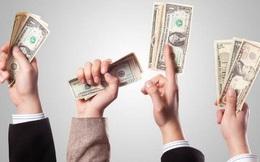 Chứng khoán SHS chốt phương án phát hành chia thưởng và bán ưu đãi cho cổ đông hiện hữu, tăng vốn lên 3.250 tỷ đồng