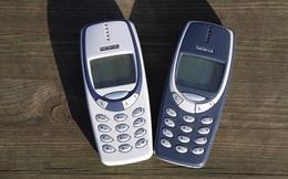 Nếu từng trải qua 10 điều này khi sử dụng điện thoại di động thì bạn hẳn đã già rồi