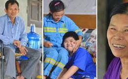 """Chuyện chưa kể về công nhân thu gom rác bị nợ lương ở Hà Nội: """"Tôi đã chuẩn bị tâm lý nghỉ việc để đi chăn bò"""""""