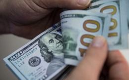 """Quỹ ETF đến từ Mỹ bắt đầu rót tiền vào thị trường Việt Nam, tập trung """"gom"""" chứng chỉ Diamond ETF"""