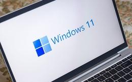 Đã có thể tải về Windows 11 bản thử nghiệm