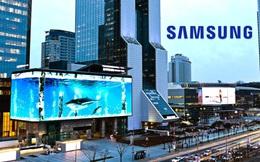 Thu hút được Samsung, Apple... Việt Nam có nên đi theo con đường của Đài Loan, Hàn Quốc?