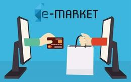 Từ 1/7, bán hàng Việt vào EU qua thương mại điện tử phải nộp thuế VAT