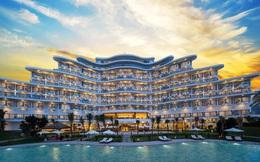 SPI mua cổ phần Cam Ranh Riviera Resort sau khi thay toàn bộ ban lãnh đạo