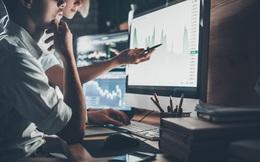 """Liên tục nổi sóng, nhiều tổ chức """"cuống cuồng"""" nâng giá mục tiêu cổ phiếu ngân hàng"""